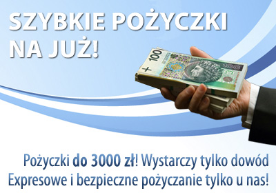 Chwilówka SMS Kredyt